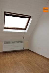 Foto 19 : Appartement in 3020 Herent (België) - Prijs € 725