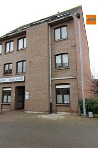 Foto 20 : Appartement in 3020 Herent (België) - Prijs € 725