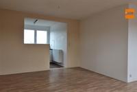 Foto 1 : Appartement in 3020 Herent (België) - Prijs € 725
