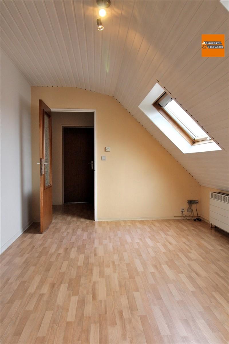 Foto 2 : Appartement in 3020 Herent (België) - Prijs € 725