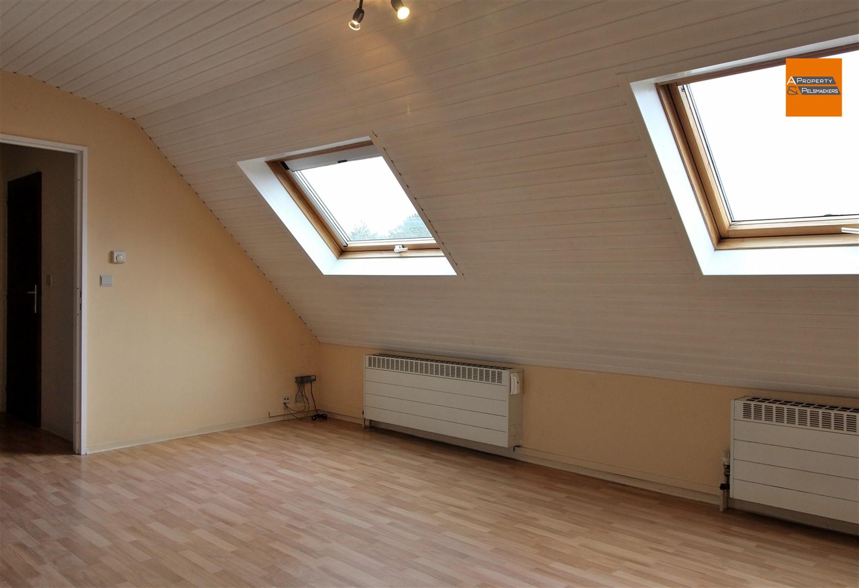 Foto 3 : Appartement in 3020 Herent (België) - Prijs € 725