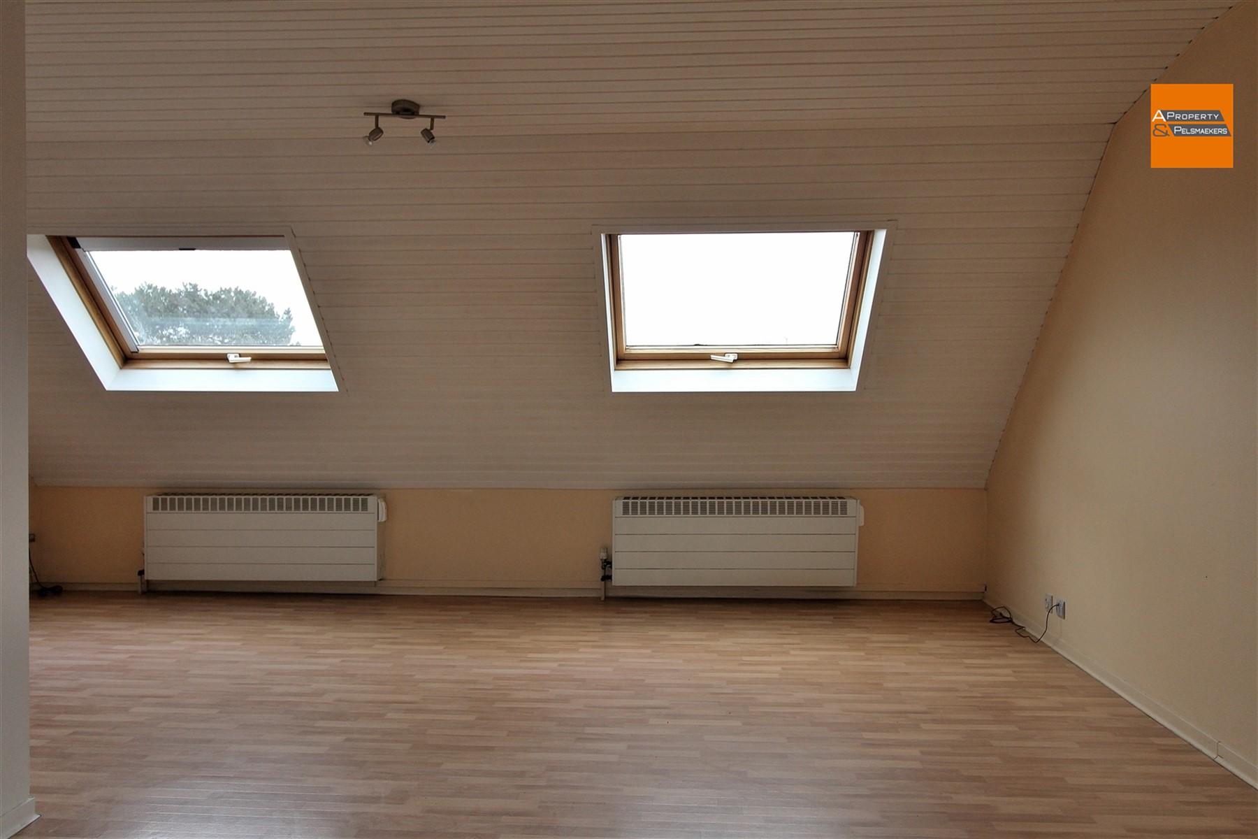 Foto 4 : Appartement in 3020 Herent (België) - Prijs € 725