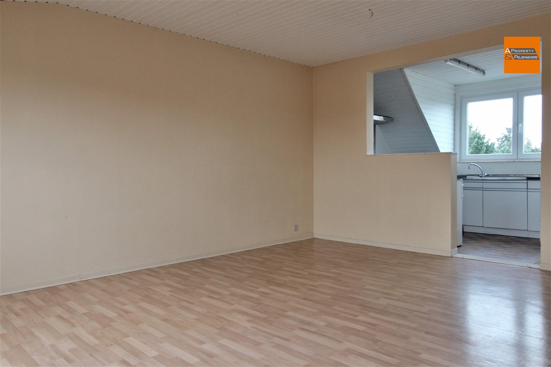 Foto 5 : Appartement in 3020 Herent (België) - Prijs € 725