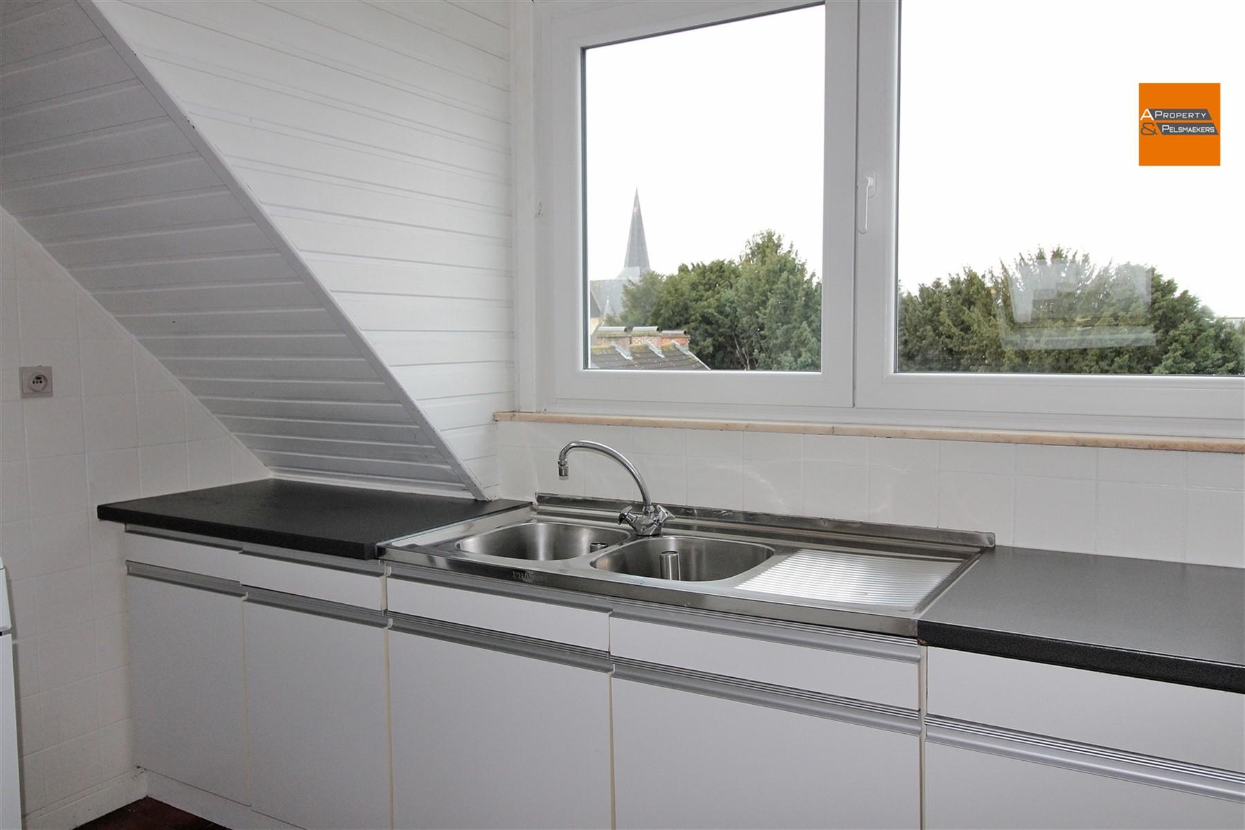 Foto 6 : Appartement in 3020 Herent (België) - Prijs € 725