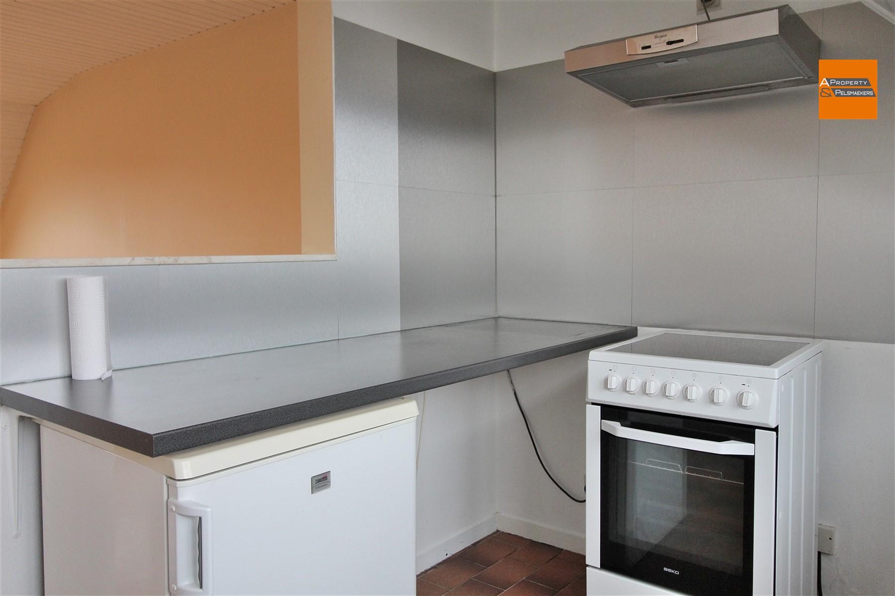 Foto 7 : Appartement in 3020 Herent (België) - Prijs € 725