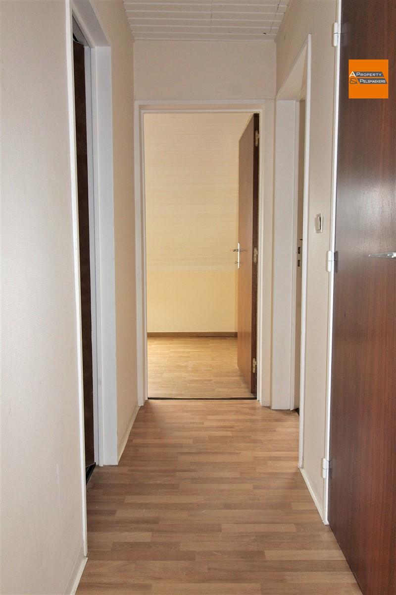 Foto 8 : Appartement in 3020 Herent (België) - Prijs € 725