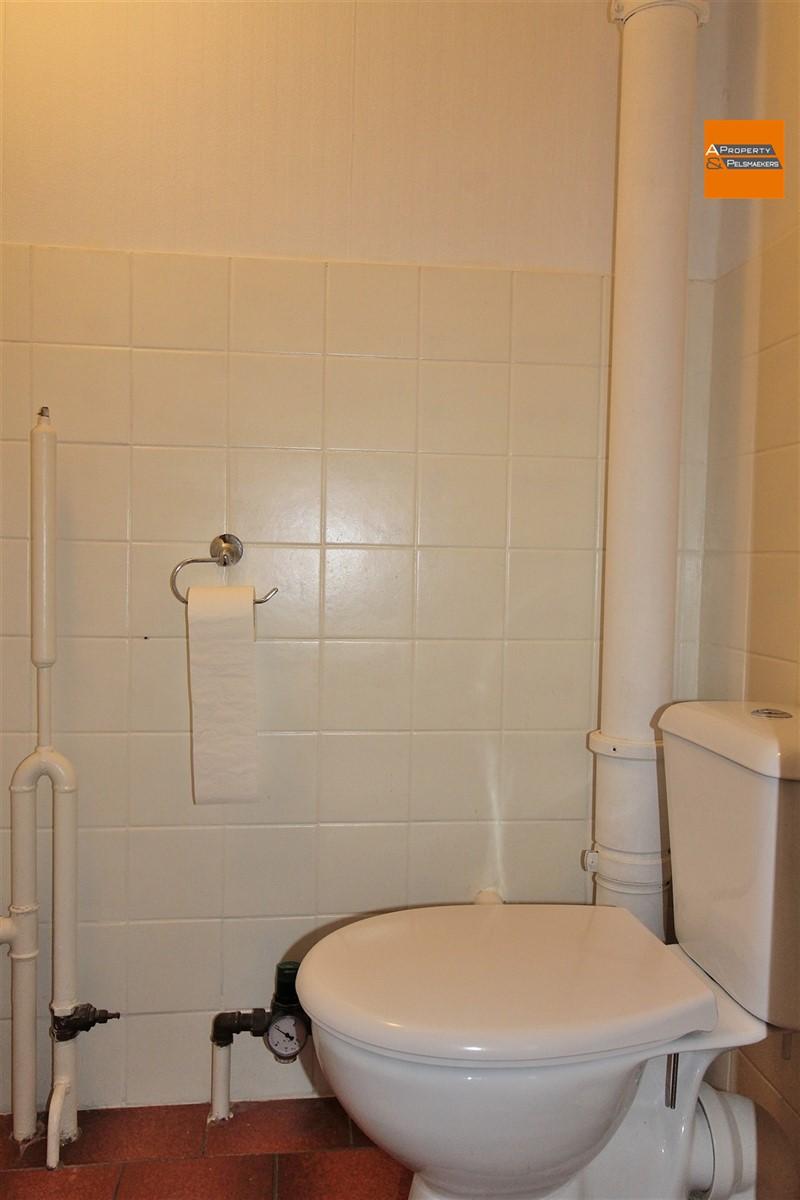 Foto 9 : Appartement in 3020 Herent (België) - Prijs € 725