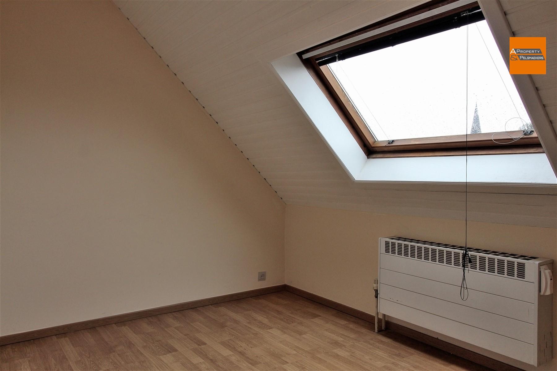 Foto 10 : Appartement in 3020 Herent (België) - Prijs € 725