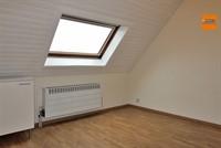 Foto 11 : Appartement in 3020 Herent (België) - Prijs € 725