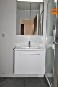 Foto 13 : Appartement in 3020 Herent (België) - Prijs € 725