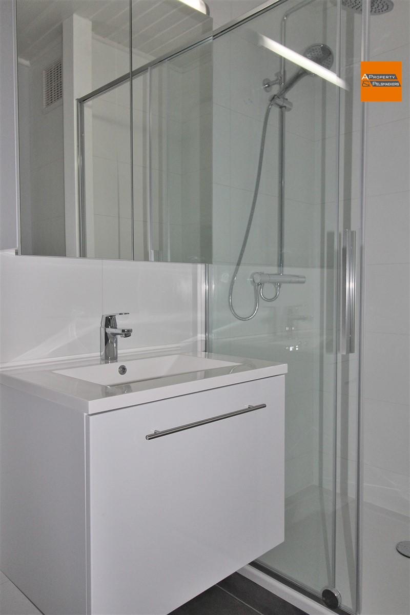 Foto 14 : Appartement in 3020 Herent (België) - Prijs € 725