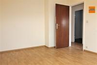 Foto 15 : Appartement in 3020 Herent (België) - Prijs € 725
