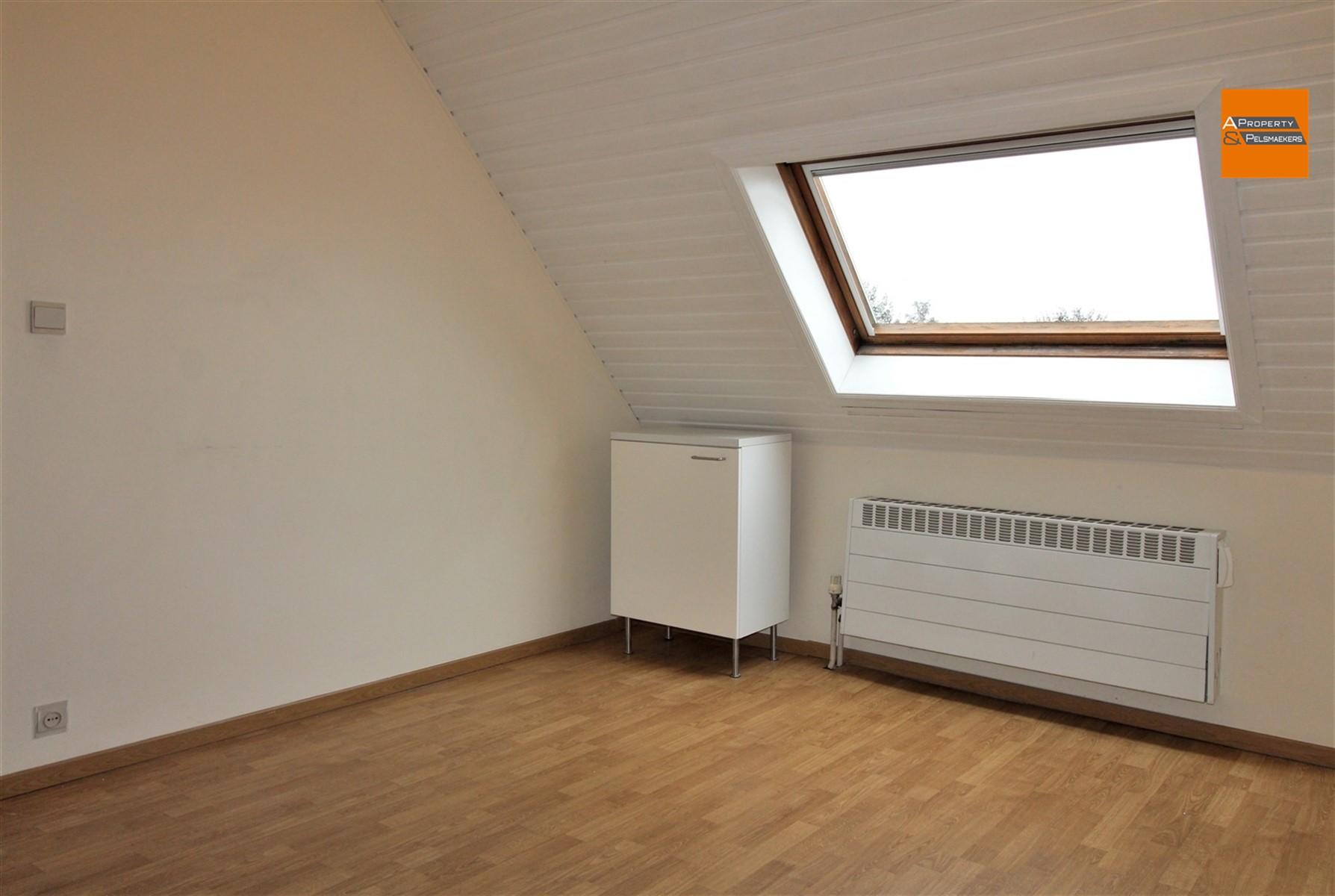 Foto 16 : Appartement in 3020 Herent (België) - Prijs € 725