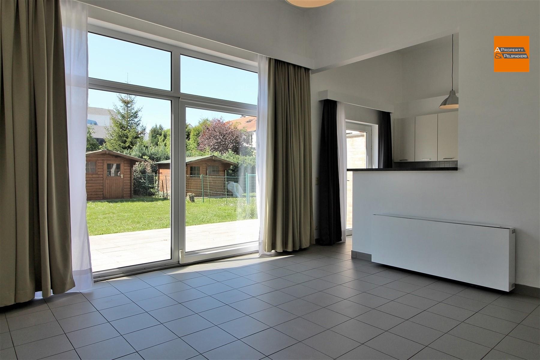 Image 2 : Maison à 1950 KRAAINEM (Belgique) - Prix 2.200 €