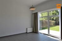 Image 3 : Maison à 1950 KRAAINEM (Belgique) - Prix 2.200 €