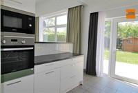 Image 4 : Maison à 1950 KRAAINEM (Belgique) - Prix 2.200 €