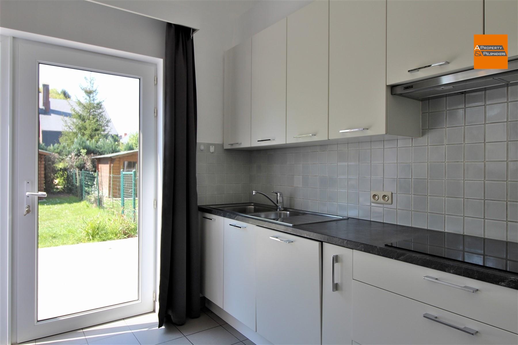 Image 5 : Maison à 1950 KRAAINEM (Belgique) - Prix 2.200 €