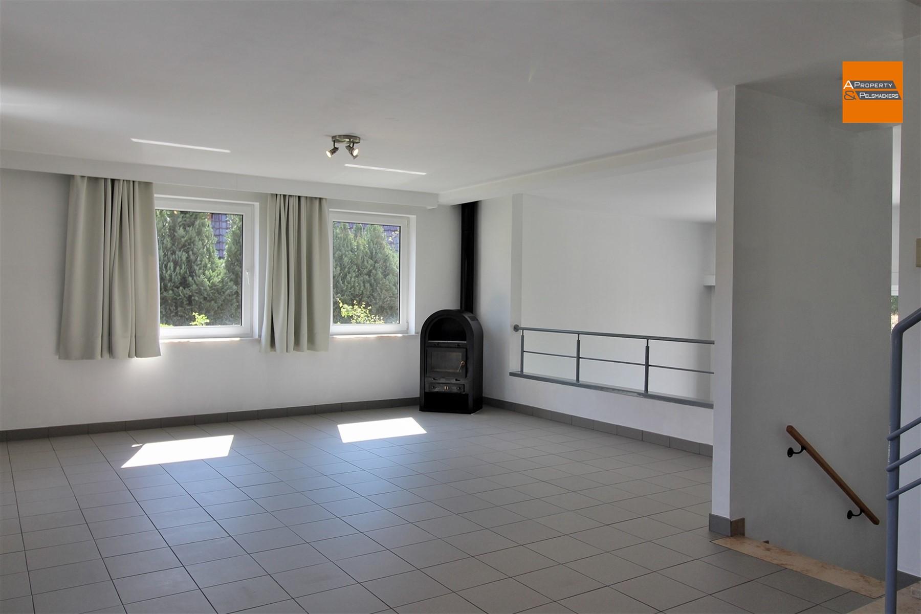Image 8 : Maison à 1950 KRAAINEM (Belgique) - Prix 2.200 €