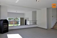 Image 9 : Maison à 1950 KRAAINEM (Belgique) - Prix 2.200 €