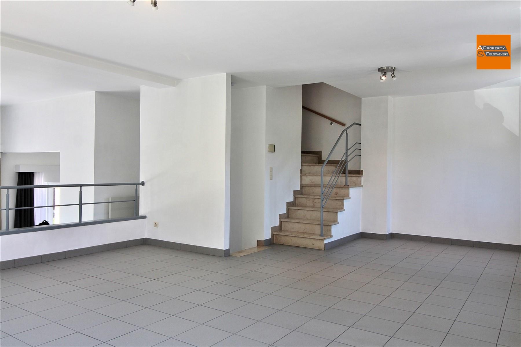 Image 11 : Maison à 1950 KRAAINEM (Belgique) - Prix 2.200 €