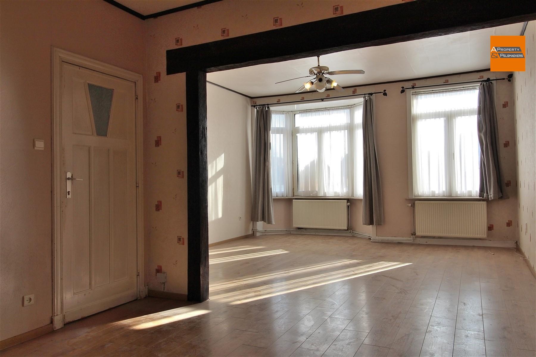 Foto 1 : Appartement in 1930 NOSSEGEM (België) - Prijs € 850
