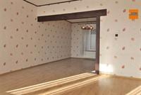 Foto 2 : Appartement in 1930 NOSSEGEM (België) - Prijs € 850