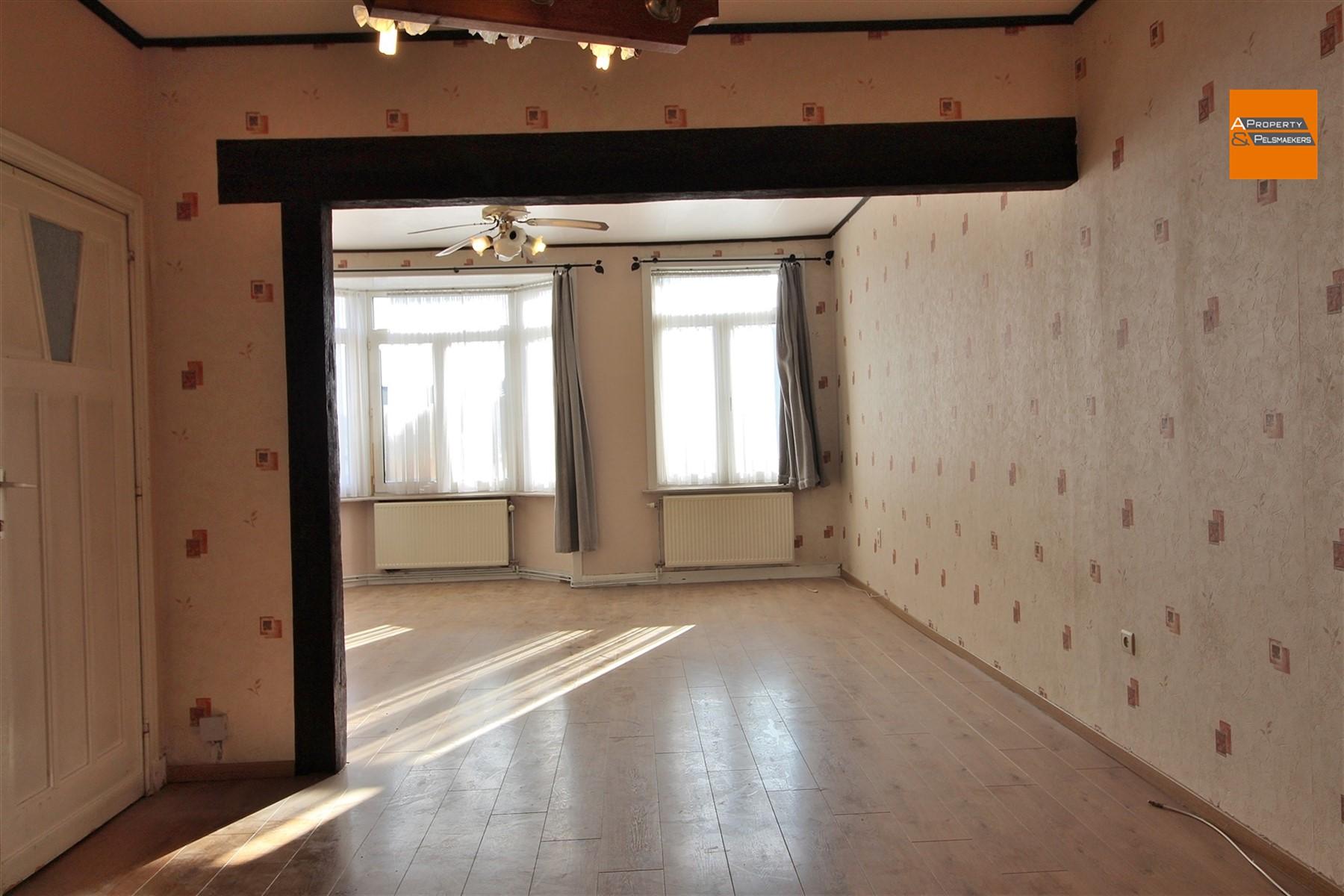 Foto 3 : Appartement in 1930 NOSSEGEM (België) - Prijs € 850