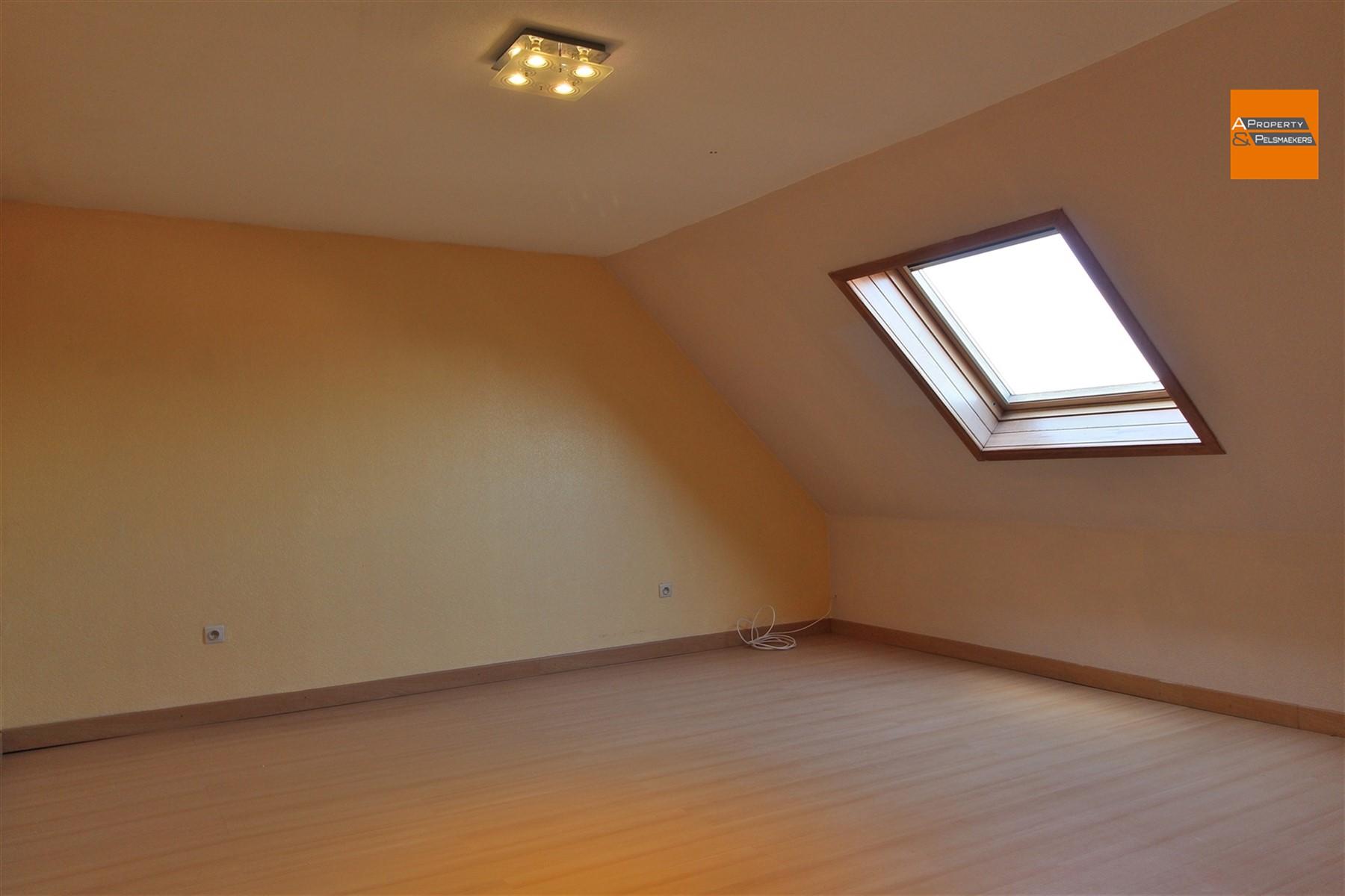 Foto 6 : Appartement in 1930 NOSSEGEM (België) - Prijs € 850