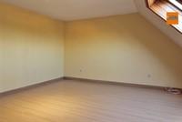 Foto 7 : Appartement in 1930 NOSSEGEM (België) - Prijs € 850