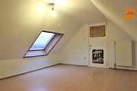 Foto 9 : Appartement in 1930 NOSSEGEM (België) - Prijs € 850