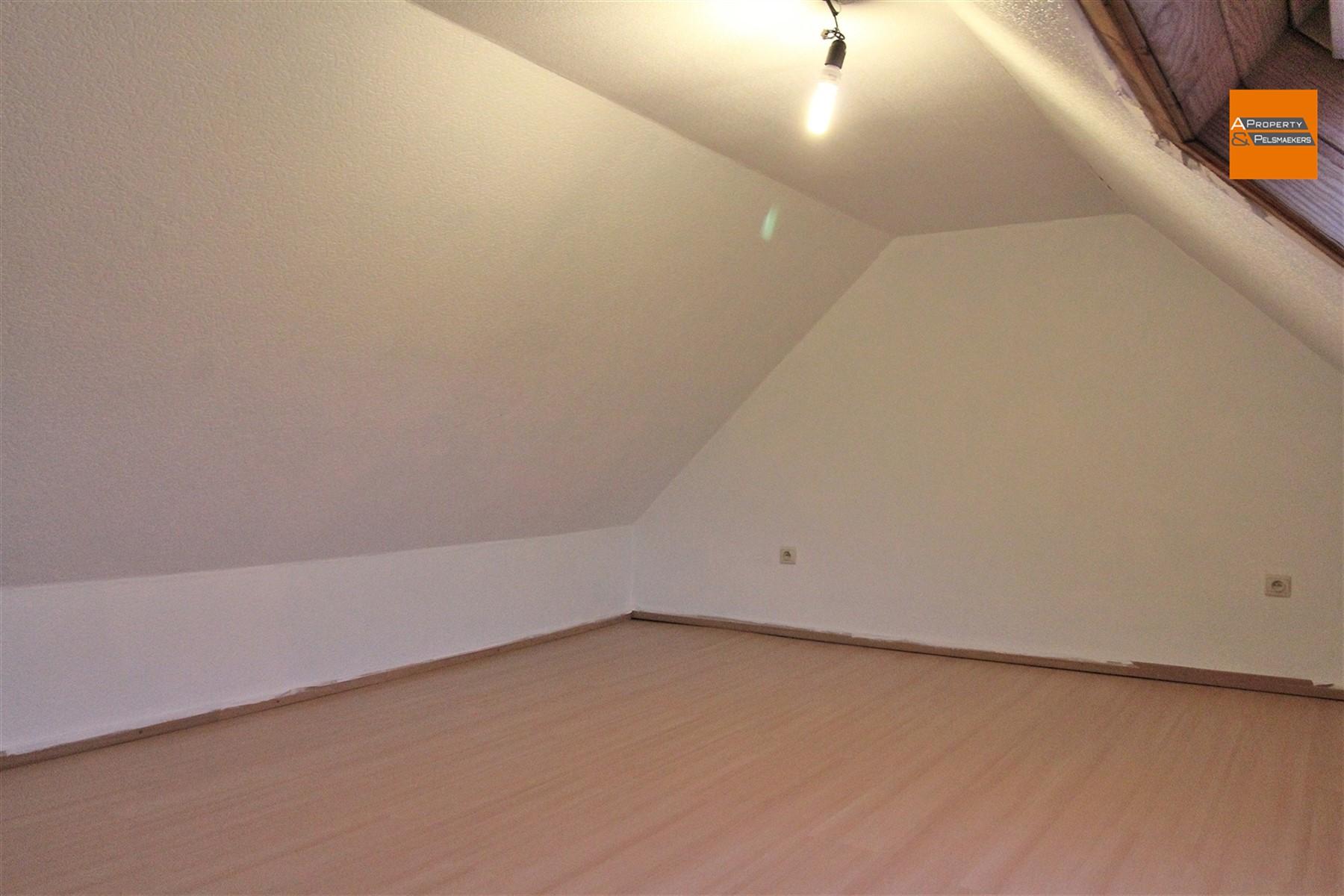 Foto 10 : Appartement in 1930 NOSSEGEM (België) - Prijs € 850