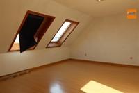 Foto 12 : Appartement in 1930 NOSSEGEM (België) - Prijs € 850