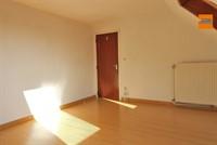 Foto 13 : Appartement in 1930 NOSSEGEM (België) - Prijs € 850