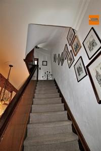 Foto 17 : Huis in 3071 ERPS-KWERPS (België) - Prijs € 316.000