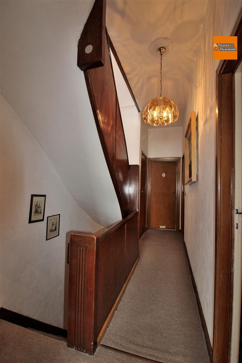 Foto 18 : Huis in 3071 ERPS-KWERPS (België) - Prijs € 316.000