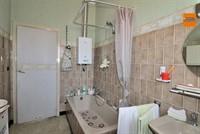 Foto 19 : Huis in 3071 ERPS-KWERPS (België) - Prijs € 316.000