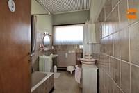 Foto 20 : Huis in 3071 ERPS-KWERPS (België) - Prijs € 316.000