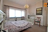 Foto 21 : Huis in 3071 ERPS-KWERPS (België) - Prijs € 316.000