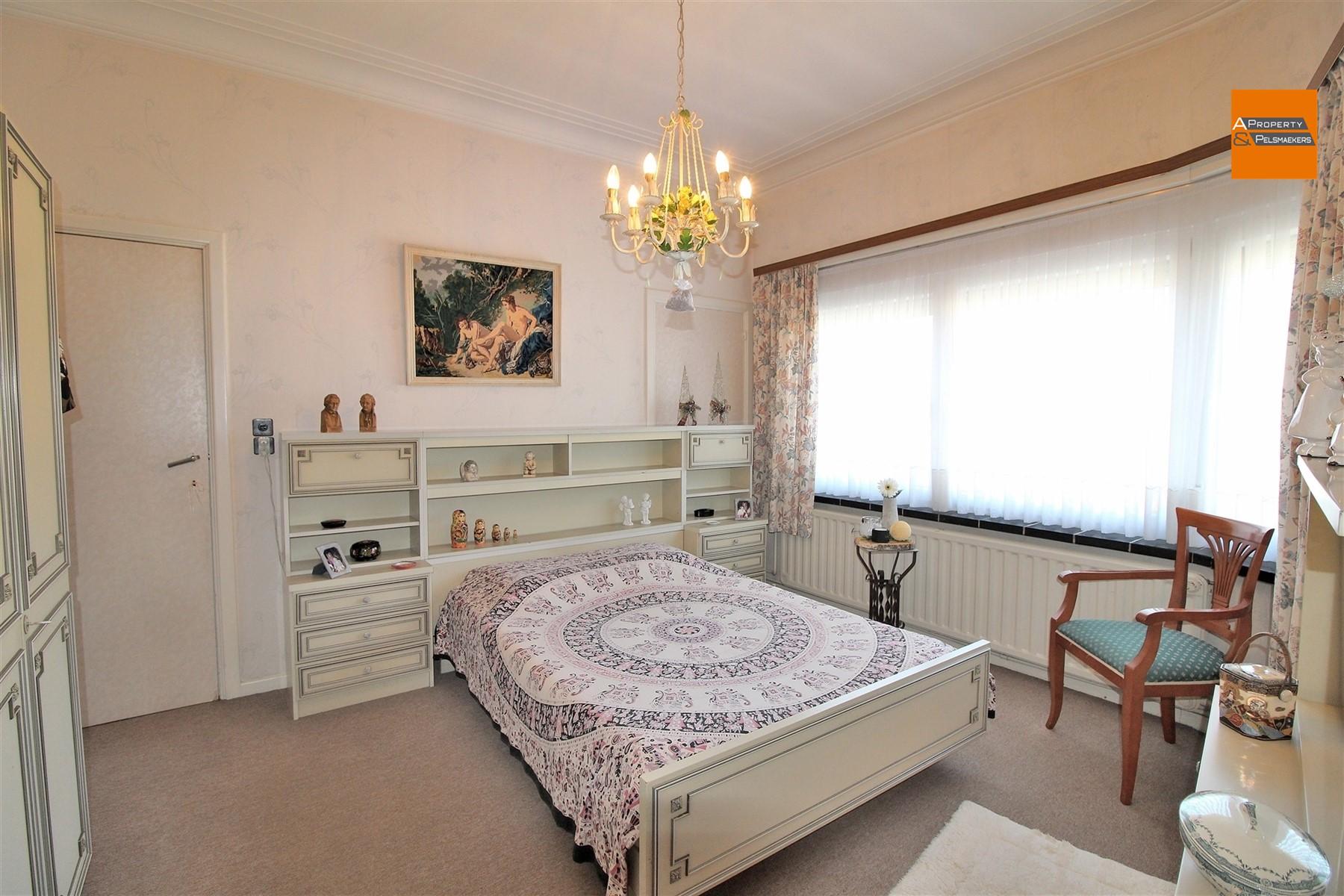 Foto 22 : Huis in 3071 ERPS-KWERPS (België) - Prijs € 316.000