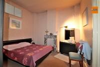 Foto 23 : Huis in 3071 ERPS-KWERPS (België) - Prijs € 316.000