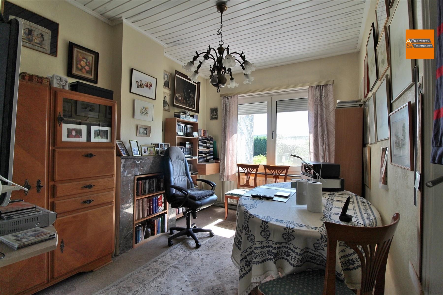 Foto 24 : Huis in 3071 ERPS-KWERPS (België) - Prijs € 316.000