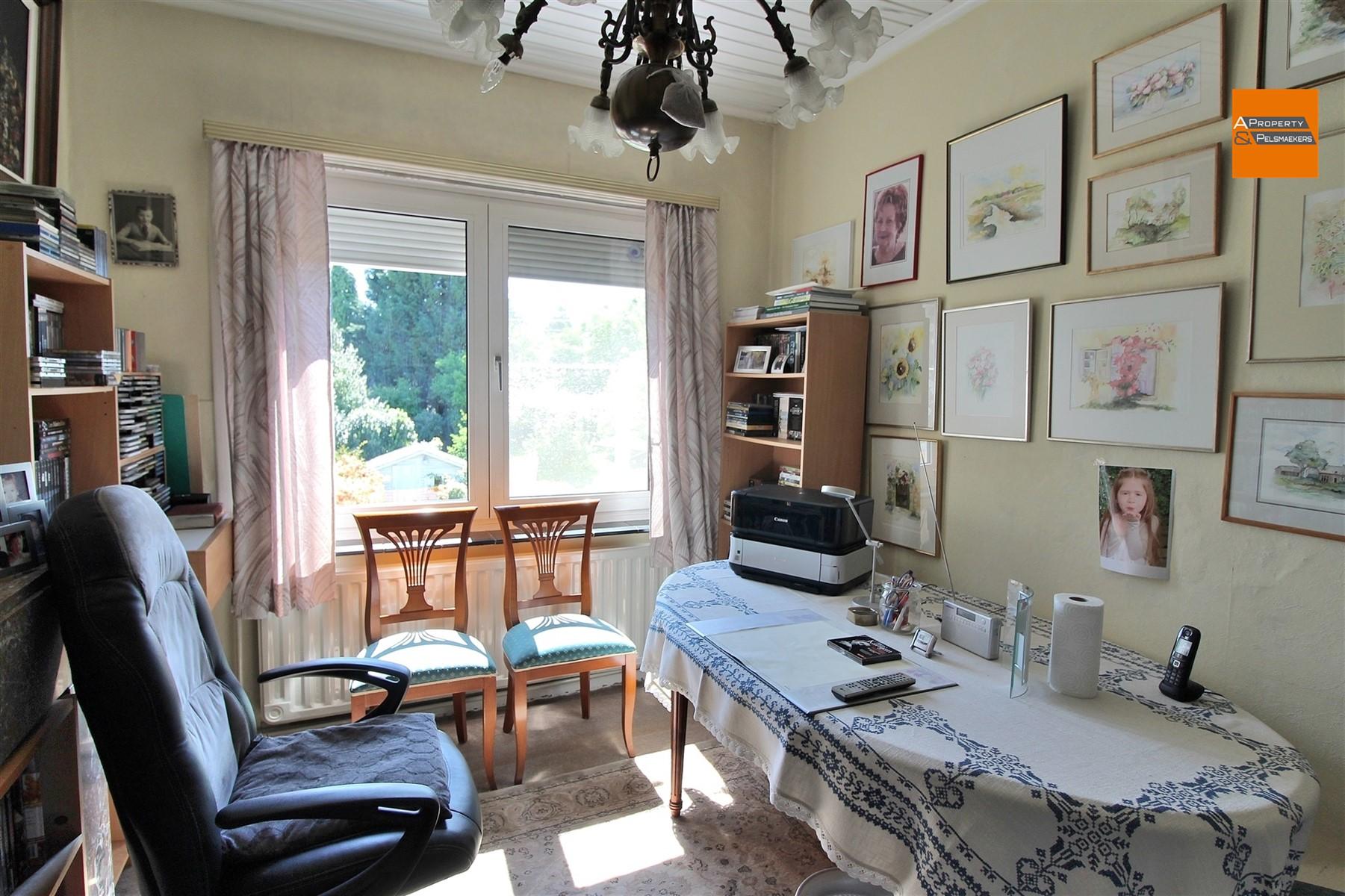 Foto 25 : Huis in 3071 ERPS-KWERPS (België) - Prijs € 316.000