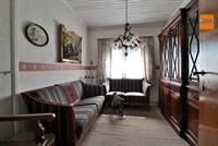 Foto 26 : Huis in 3071 ERPS-KWERPS (België) - Prijs € 316.000