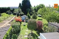 Foto 27 : Huis in 3071 ERPS-KWERPS (België) - Prijs € 316.000