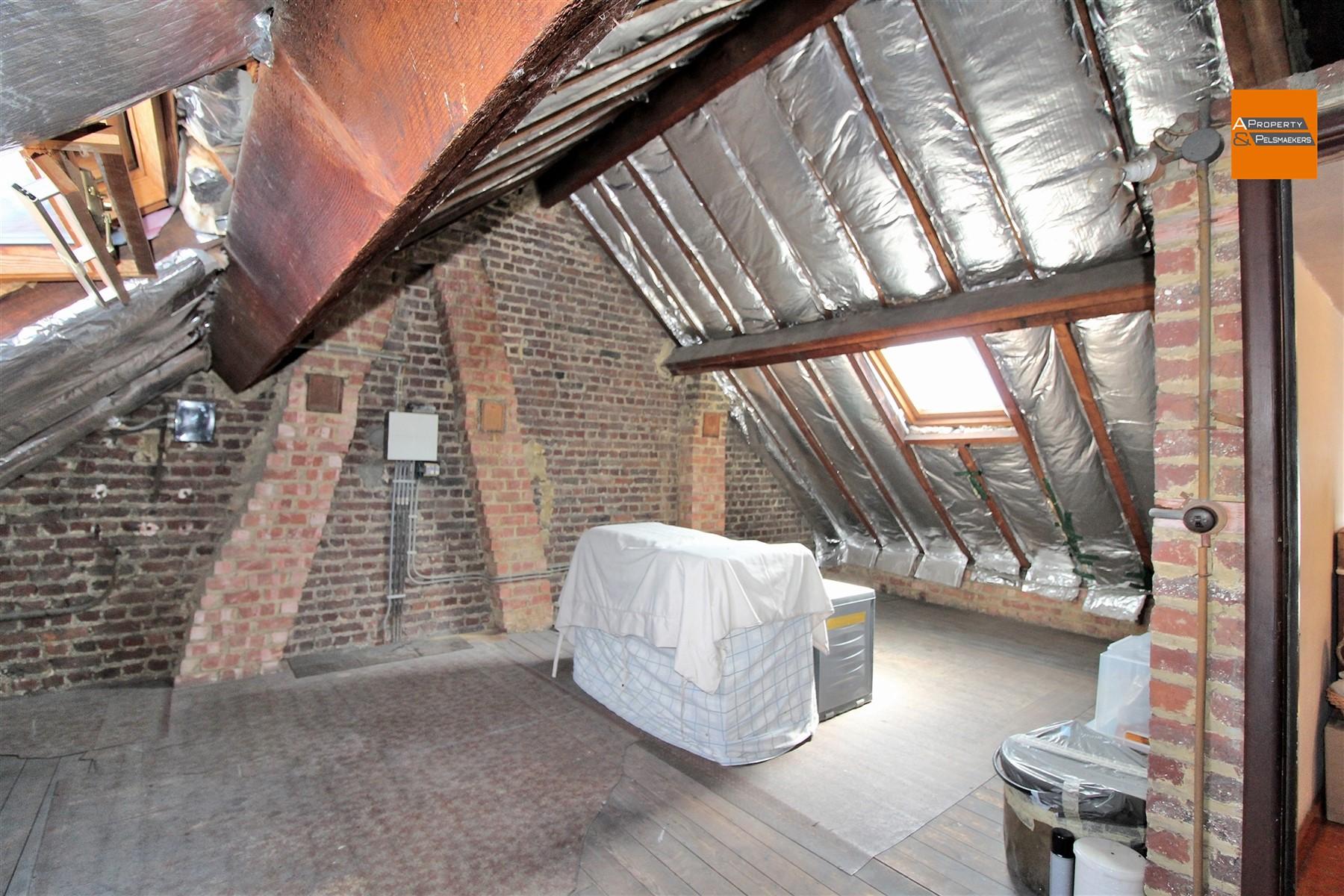 Foto 28 : Huis in 3071 ERPS-KWERPS (België) - Prijs € 316.000