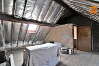 Foto 29 : Huis in 3071 ERPS-KWERPS (België) - Prijs € 316.000