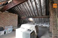 Foto 30 : Huis in 3071 ERPS-KWERPS (België) - Prijs € 316.000