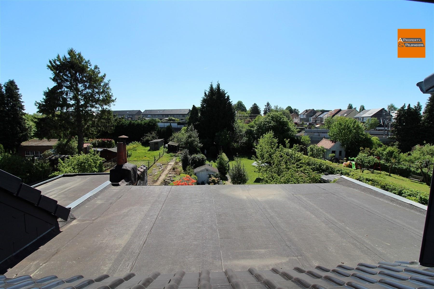 Foto 31 : Huis in 3071 ERPS-KWERPS (België) - Prijs € 316.000