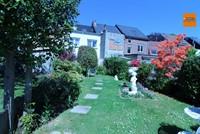 Foto 32 : Huis in 3071 ERPS-KWERPS (België) - Prijs € 316.000