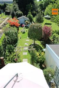 Foto 1 : Huis in 3071 ERPS-KWERPS (België) - Prijs € 316.000